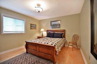 Photo 12: 2265 Carpenters Circle in Oakville: Glen Abbey House (2-Storey) for sale : MLS®# W3893815