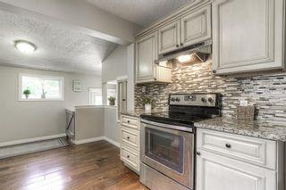 Photo 7: 1505 4 Street NE in Calgary: Renfrew Detached for sale : MLS®# A1142862