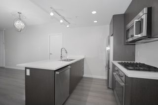 Photo 5: 911 3333 SEXSMITH Road in Richmond: West Cambie Condo for sale : MLS®# R2615103