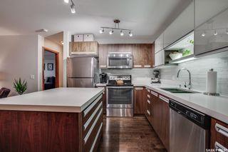Photo 5: 201 120 Phelps Way in Saskatoon: Rosewood Residential for sale : MLS®# SK873617