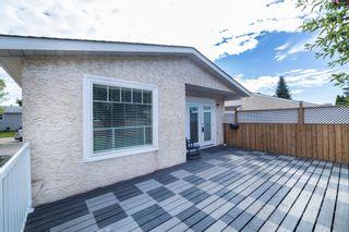 Photo 42: 98 CHUNGO Crescent: Devon House for sale : MLS®# E4261979