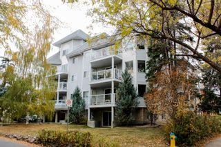 Photo 30: 203 10810 86 Avenue in Edmonton: Zone 15 Condo for sale : MLS®# E4266075
