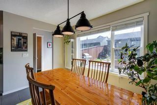 Photo 16: 69 Walden Drive SE in Calgary: Walden Semi Detached for sale : MLS®# A1127735