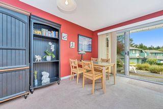 Photo 1: 4 130 Corbett Rd in : GI Salt Spring Row/Townhouse for sale (Gulf Islands)  : MLS®# 884122
