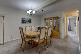 Photo 9: 103 219 Huntington Park Bay NW in Calgary: Huntington Hills Row/Townhouse for sale : MLS®# A1093664