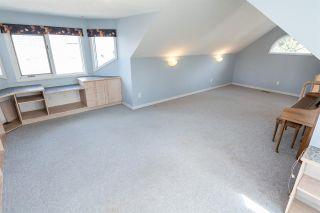 Photo 32: 9710 95 Street in Edmonton: Zone 18 House for sale : MLS®# E4250238