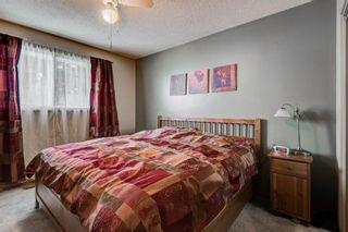 Photo 13: 188 MANORA Hill(S) NE in Calgary: Marlborough Park House for sale : MLS®# C4143599