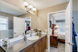 Photo 31: 2503 1001 8 Street NW: Airdrie Row/Townhouse for sale : MLS®# A1142928