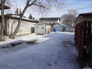 Photo 11: 2157 Mackay Street in Regina: Broders Annex Residential for sale : MLS®# SK842572