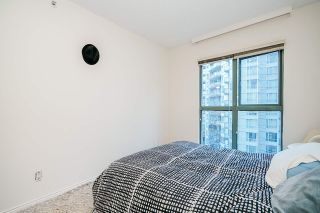 "Photo 19: 803 1188 HOWE Street in Vancouver: Downtown VW Condo for sale in ""1188 Howe"" (Vancouver West)  : MLS®# R2526482"