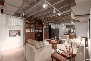 Photo 22: 6016 LARCH Street in Vancouver: Kerrisdale House for sale (Vancouver West)  : MLS®# R2573657