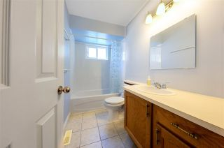 Photo 18: 861 PORTEAU Place in North Vancouver: Roche Point House for sale : MLS®# R2590944