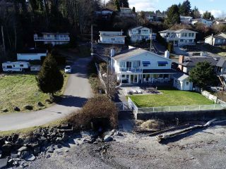 Photo 62: 2600 Randle Rd in : Na Departure Bay House for sale (Nanaimo)  : MLS®# 863517