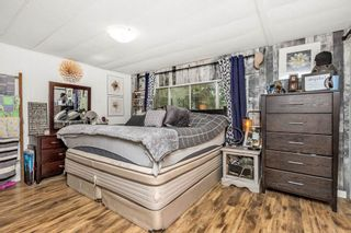 Photo 18: 136 10221 WILSON Street: Manufactured Home for sale in Mission: MLS®# R2571676