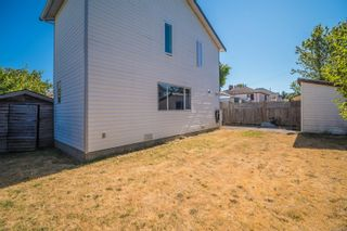 Photo 18: 1450 Westall Ave in : Vi Oaklands House for sale (Victoria)  : MLS®# 883523
