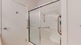 Photo 32: 113 4312 139 Avenue in Edmonton: Zone 35 Condo for sale : MLS®# E4260090
