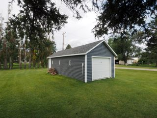 Photo 37: 165 Broadway Street in Holland: House for sale : MLS®# 202021082