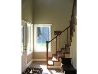 Photo 2: 12965 HOMESTEAD RD in Prince George: Hobby Ranches House for sale (PG Rural North (Zone 76))  : MLS®# N200844