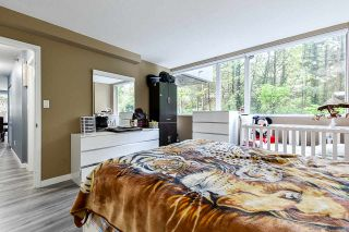 Photo 19: 107 3061 E KENT AVENUE NORTH in Vancouver: South Marine Condo for sale (Vancouver East)  : MLS®# R2526934
