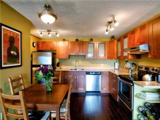 Photo 2: 720 774 GREAT NORTHERN Way in Vancouver: Mount Pleasant VE Condo for sale (Vancouver East)  : MLS®# V952390