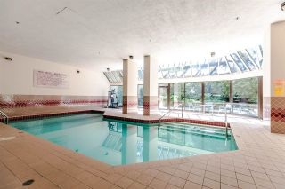 """Photo 18: 1003 6282 KATHLEEN Avenue in Burnaby: Metrotown Condo for sale in """"THE EMPRESS"""" (Burnaby South)  : MLS®# R2478868"""