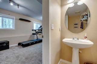 Photo 26: 90 Country Hills Gardens NW in Calgary: Country Hills Row/Townhouse for sale : MLS®# A1118931