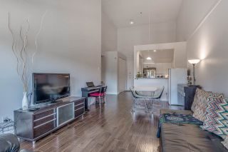 """Photo 3: 313 7700 ST. ALBANS Road in Richmond: Brighouse South Condo for sale in """"SUNNYVALE"""" : MLS®# R2219221"""