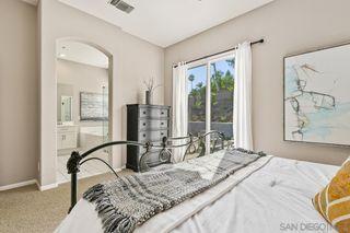 Photo 19: ENCINITAS House for sale : 3 bedrooms : 1042 ALEXANDRA LN