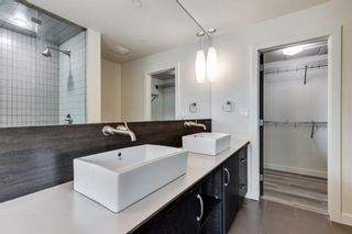 Photo 14: 304 530 12 Avenue SW in Calgary: Beltline Apartment for sale : MLS®# A1113327