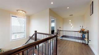 Photo 11: 11312 102 Street in Fort St. John: Fort St. John - City NW House for sale (Fort St. John (Zone 60))  : MLS®# R2372632