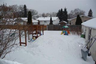 Photo 9: 109 Riel AVE in Winnipeg: St Vital Residential for sale (South East Winnipeg)  : MLS®# 1002427