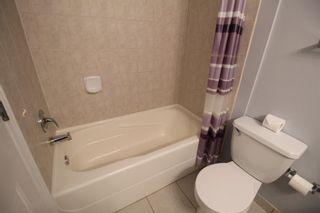 Photo 23: 302 17404 64 Avenue in Edmonton: Zone 20 Condo for sale : MLS®# E4254812