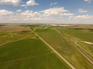 Photo 13: ON Range Road 12 in Rural Rocky View County: Rural Rocky View MD Commercial Land for sale : MLS®# A1116953