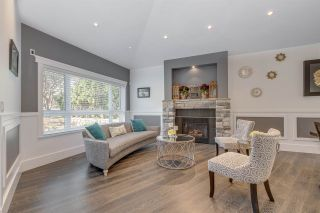 Photo 2: 3035 BRISTLECONE Court in Coquitlam: Westwood Plateau House for sale : MLS®# R2351208