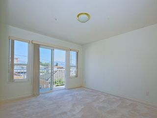 Photo 9: 3263 E 6TH Avenue in Vancouver: Renfrew VE House for sale (Vancouver East)  : MLS®# V1027396