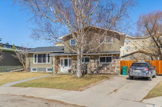 Photo 2: 1449 East Heights in Saskatoon: Eastview SA Residential for sale : MLS®# SK849418