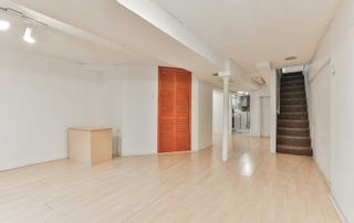 Photo 33: 10 Fennings Street in Toronto: Trinity-Bellwoods House (3-Storey) for sale (Toronto C01)  : MLS®# C5094229