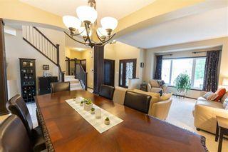 Photo 8: 65 Blue Sun Drive in Winnipeg: Sage Creek Residential for sale (2K)  : MLS®# 202120623