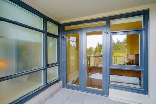 """Photo 27: TH28 6093 IONA Drive in Vancouver: University VW Townhouse for sale in """"Coast"""" (Vancouver West)  : MLS®# R2573358"""