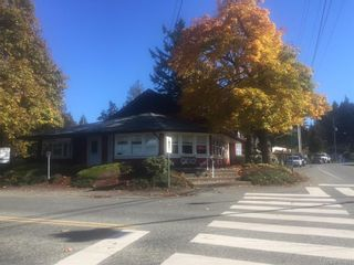 Photo 9: 1835 Radway Rd in UCLUELET: ML Shawnigan Land for sale (Malahat & Area)  : MLS®# 755429