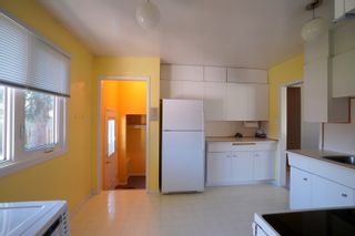 Photo 8: 16 Radisson Avenue in Portage la Prairie: House for sale : MLS®# 202112612