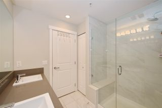 """Photo 22: 404 607 COTTONWOOD Avenue in Coquitlam: Coquitlam West Condo for sale in """"STANTON HOUSE BY POLYGON"""" : MLS®# R2473996"""