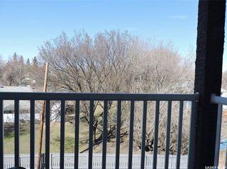 Photo 19: 306 123 Balmoral Street in Yorkton: North YO Residential for sale : MLS®# SK851226