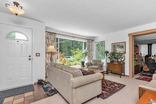 Photo 4: 24003 FERN Crescent in Maple Ridge: Silver Valley House for sale : MLS®# R2580820