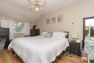 Photo 13: 1050A McTavish Rd in North Saanich: NS Ardmore House for sale : MLS®# 887726