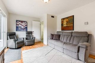 """Photo 18: 1196 COLIN Place in Coquitlam: River Springs House for sale in """"River Springs"""" : MLS®# R2559789"""