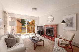 Photo 1: 3255 WALLACE Street in Vancouver: Dunbar House for sale (Vancouver West)  : MLS®# R2615329