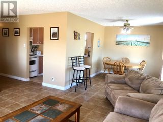 Photo 14: 1 Slade's Road in Small Point: Recreational for sale : MLS®# 1232855
