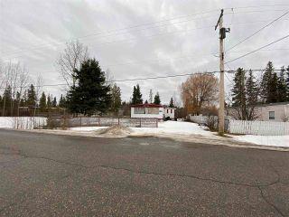 "Photo 10: 5400 PARK Drive in Prince George: Parkridge Land for sale in ""Parkridge"" (PG City South (Zone 74))  : MLS®# R2562955"