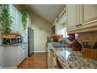 Photo 5: # 14 4285 SOPHIA ST in Vancouver: Main Condo for sale (Vancouver East)  : MLS®# V1100922